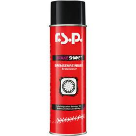 r.s.p. Brake Shake Brake Cleaner 0.5 l
